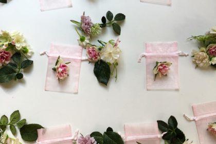バレエシューズ アーティフィシャルフラワー 上野の森バレエホリデイ 東京文化会館 ゴールデンウィーク 白鳥の湖 花かんむり ワークショップ
